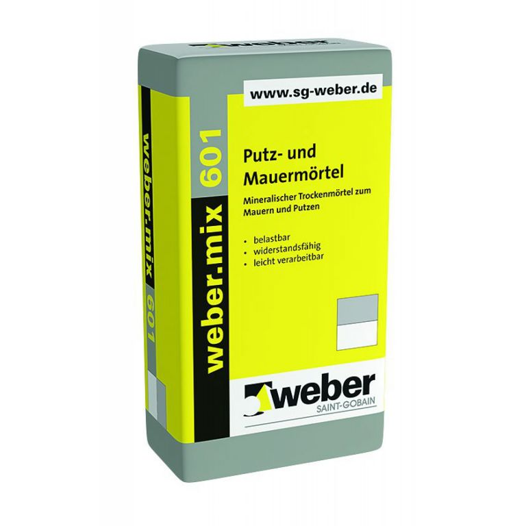 packaging_weber_mix_601.jpg