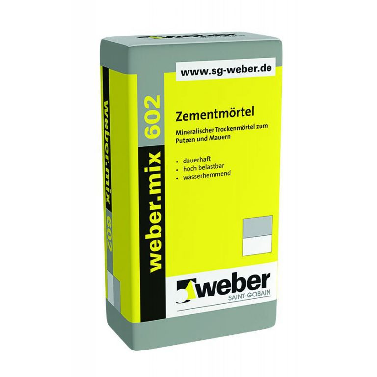 packaging_weber_mix_602.jpg