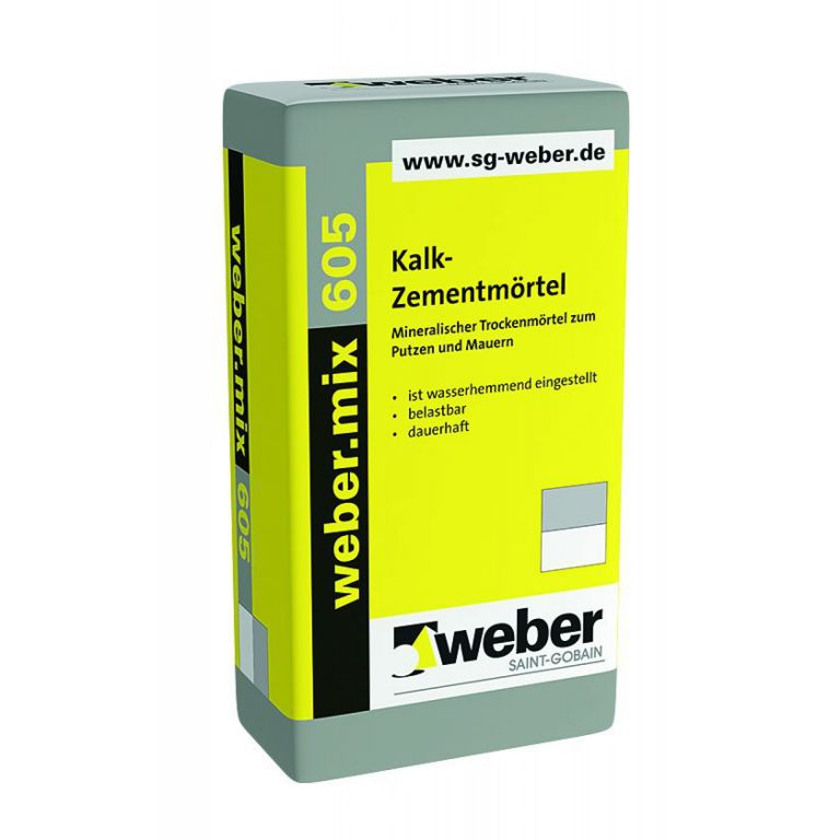 packaging_weber_mix_605.jpg