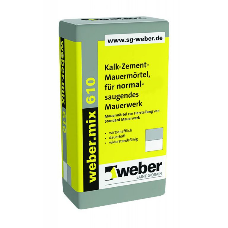 packaging_weber_mix_610.jpg