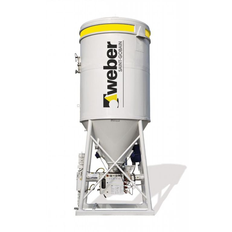 packaging_weber_mix_610_KS.jpg
