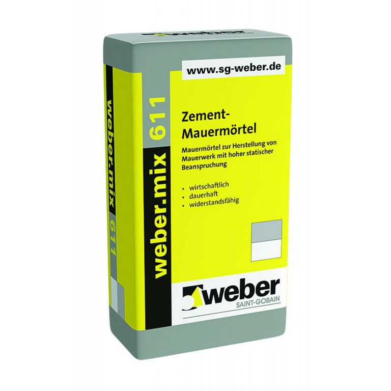 packaging_weber_mix_611.jpg