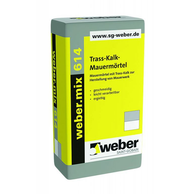 packaging_weber_mix_614.jpg