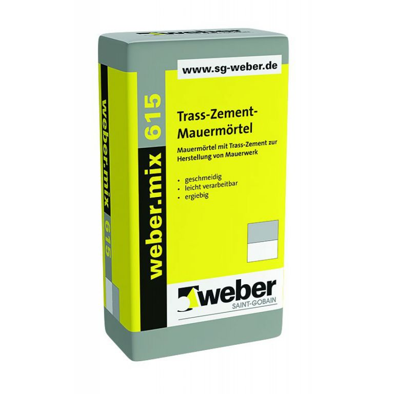 packaging_weber_mix_615.jpg