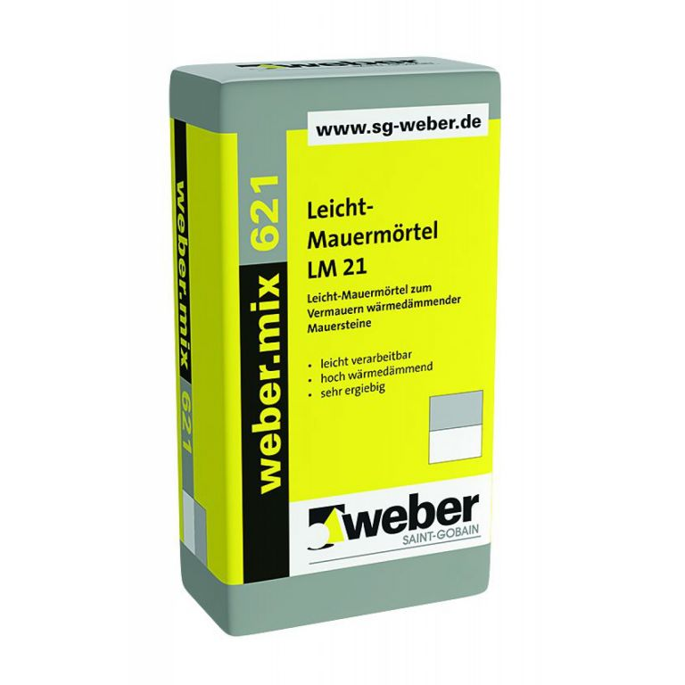 packaging_weber_mix_621.jpg