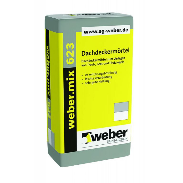 packaging_weber_mix_623.jpg
