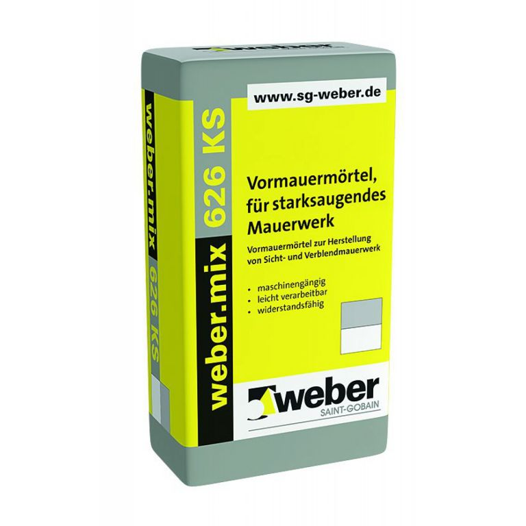 packaging_weber_mix_626_KS.jpg