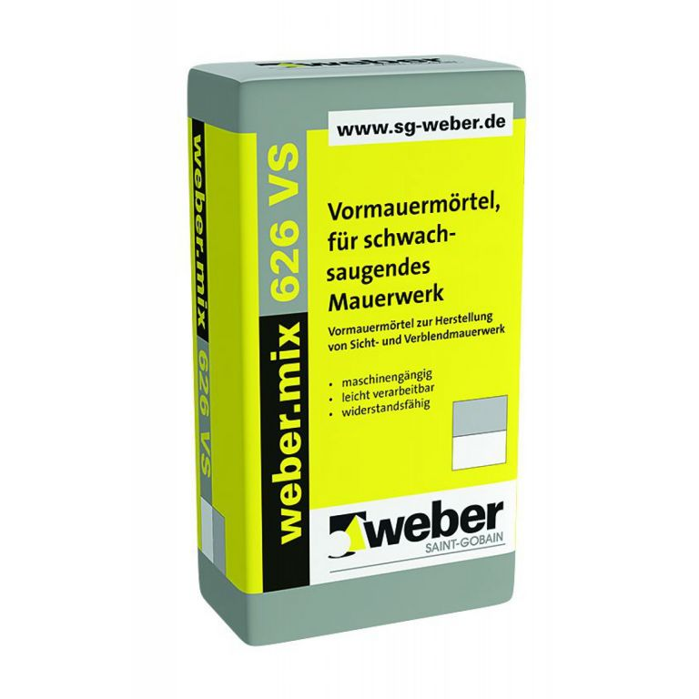 packaging_weber_mix_626_VS.jpg