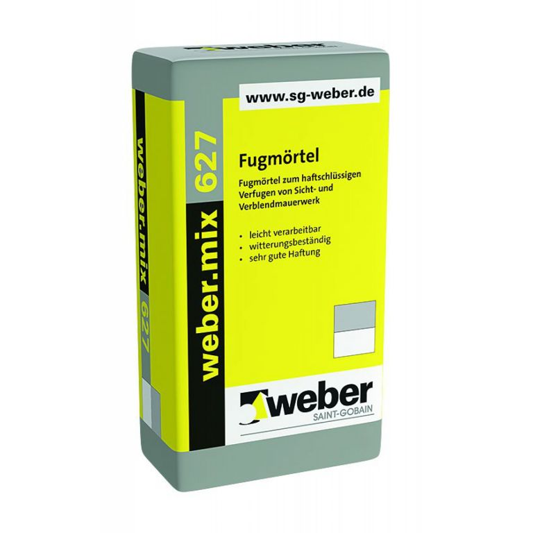 packaging_weber_mix_627.jpg