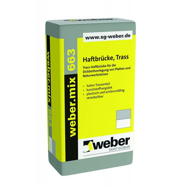 packaging_weber_mix_663.jpg
