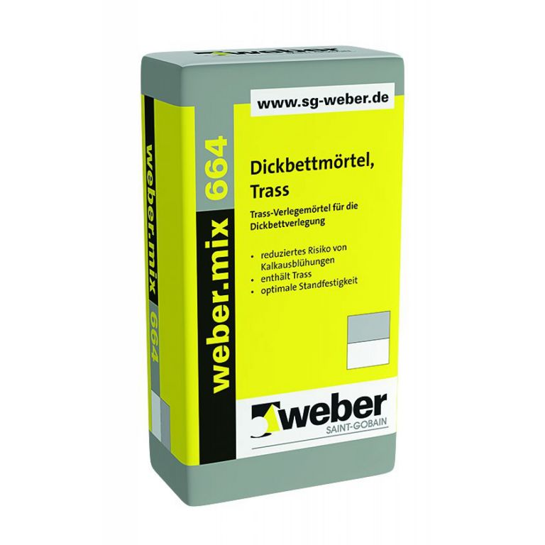 packaging_weber_mix_664.jpg