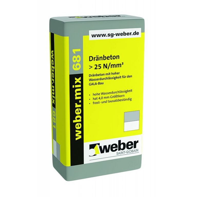 packaging_weber_mix_681.jpg