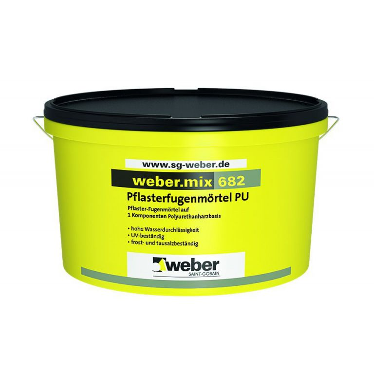 packaging_weber_mix_682.jpg