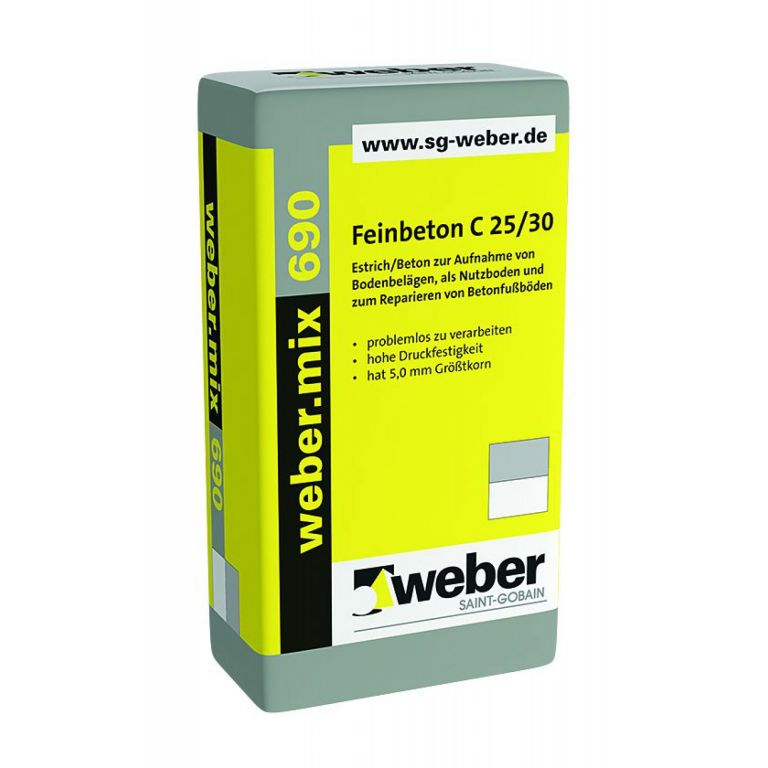 packaging_weber_mix_690.jpg