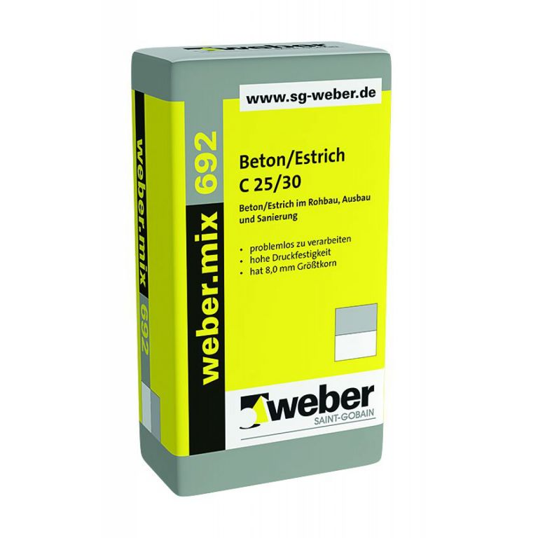 packaging_weber_mix_692.jpg