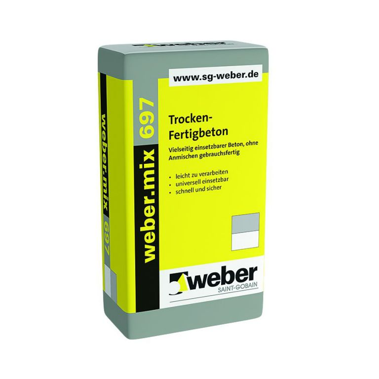 packaging_weber_mix_697.jpg