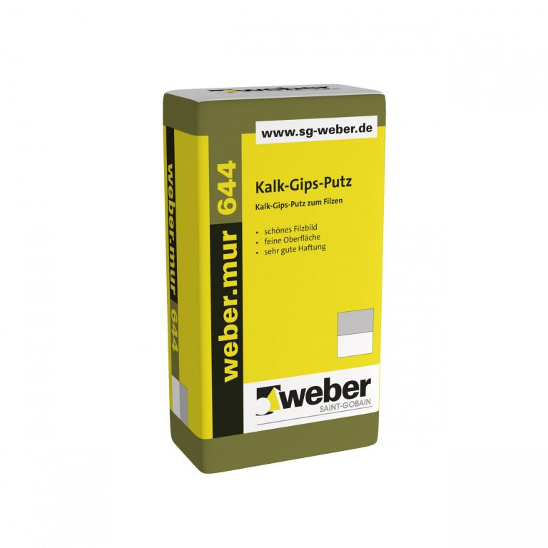 packaging_weber_mur_644.jpg