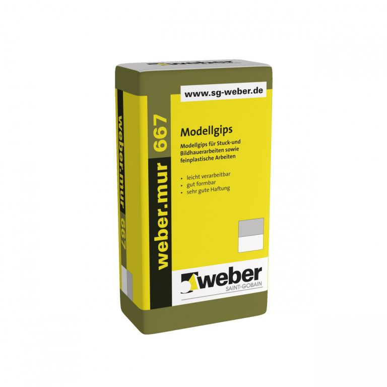 packaging_weber_mur_667.jpg