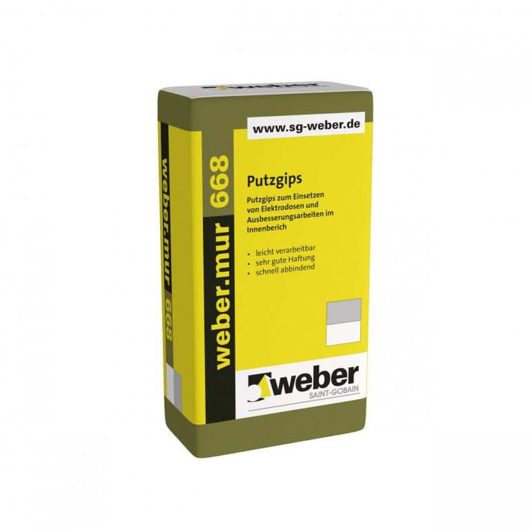 packaging_weber_mur_668.jpg
