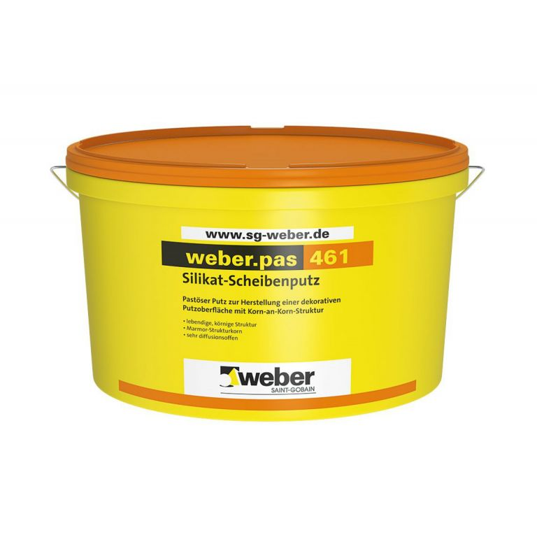 packaging_weber_pas_461.jpg