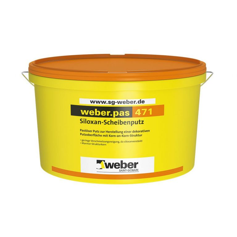packaging_weber_pas_471.jpg