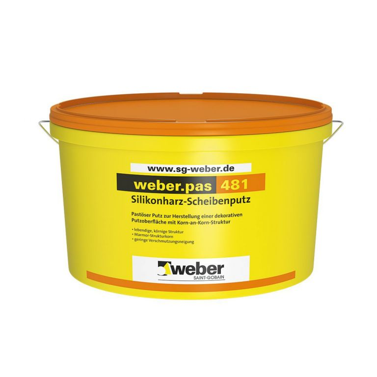 packaging_weber_pas_481.jpg