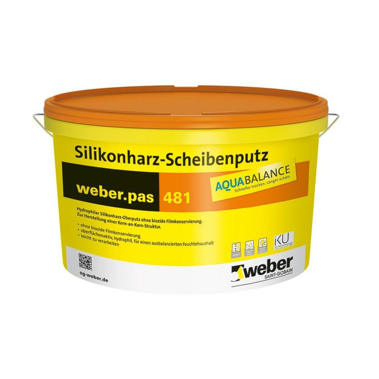 packaging_weber_pas_481_AquaBalance.jpg