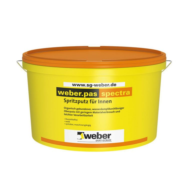 packaging_weber_pas_spectra.jpg