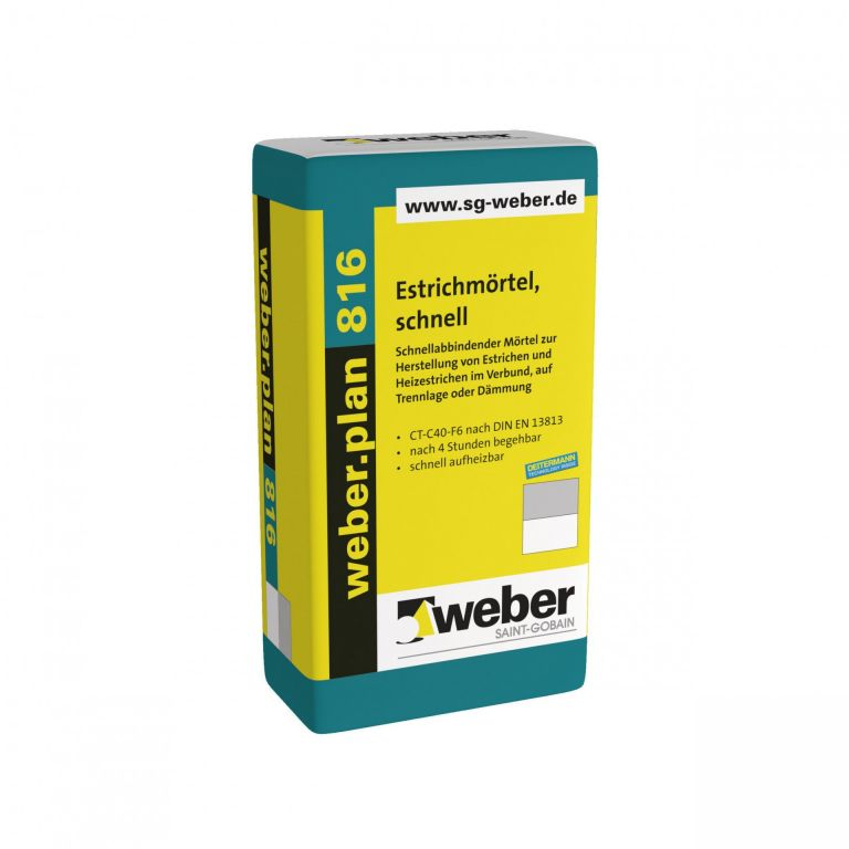packaging_weber_plan_816.jpg