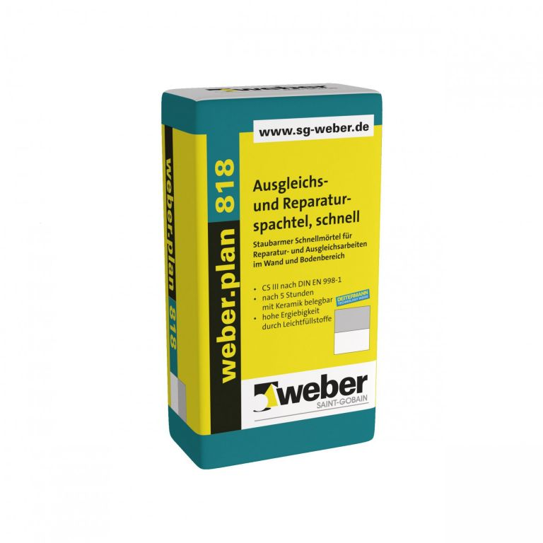 packaging_weber_plan_818.jpg