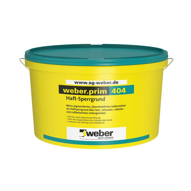 packaging_weber_prim_404.jpg