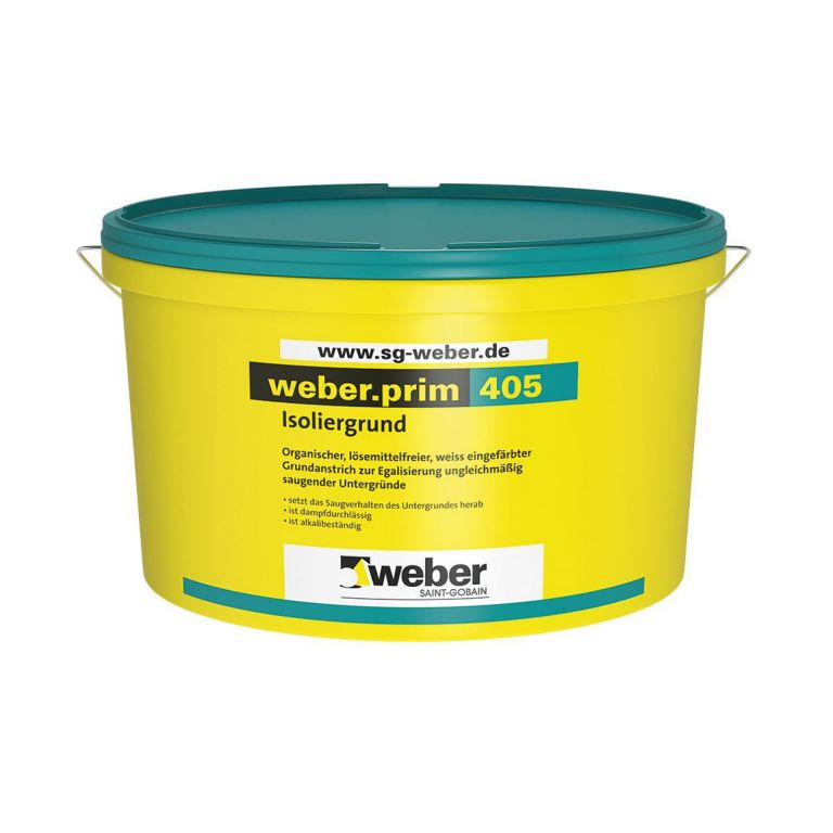 packaging_weber_prim_405.jpg