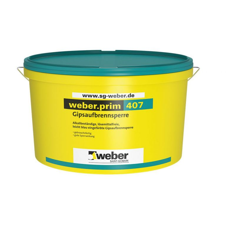 packaging_weber_prim_407.jpg