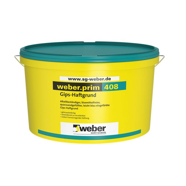 packaging_weber_prim_408.jpg