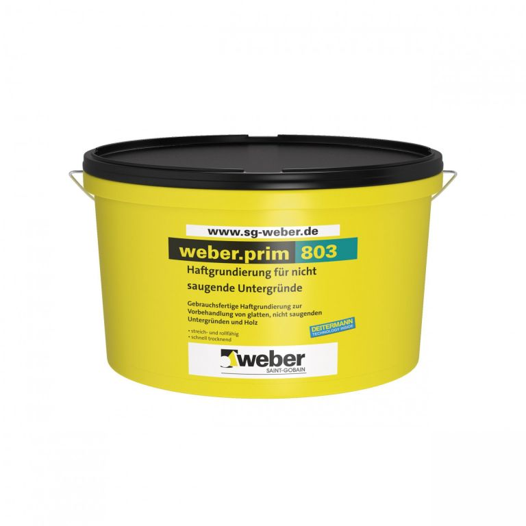 packaging_weber_prim_803.jpg