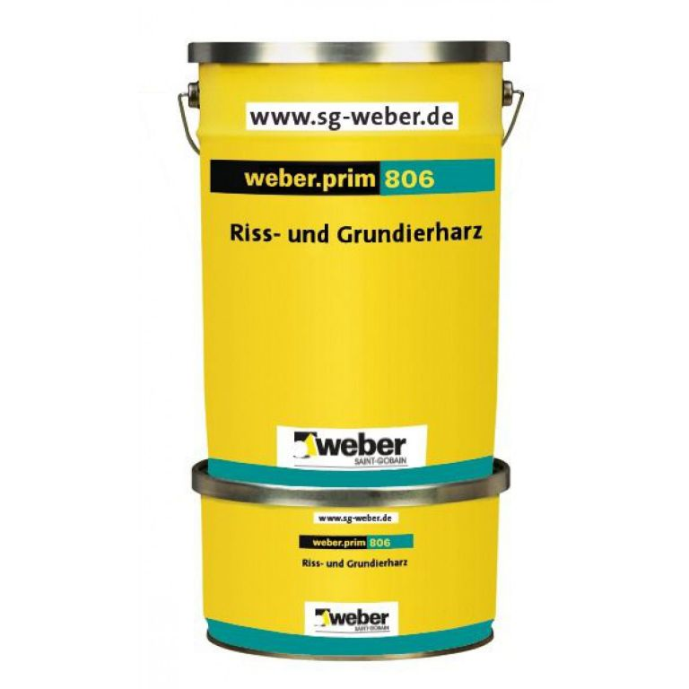 packaging_weber_prim_806.jpg