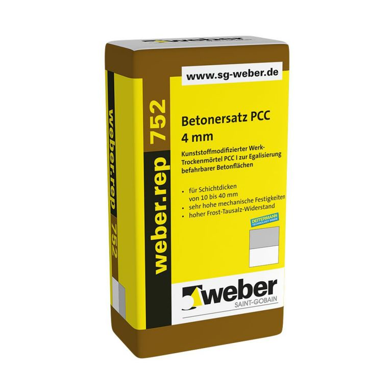 packaging_weber_rep_752.jpg