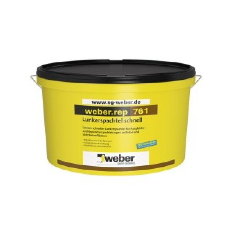 packaging_weber_rep_761.jpg