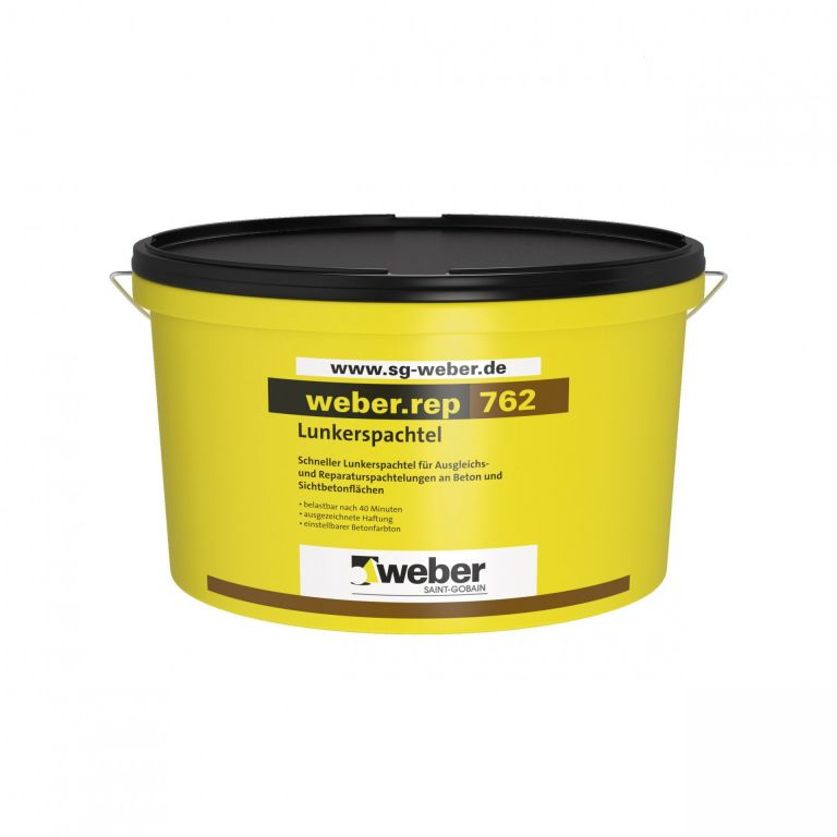 packaging_weber_rep_762.jpg