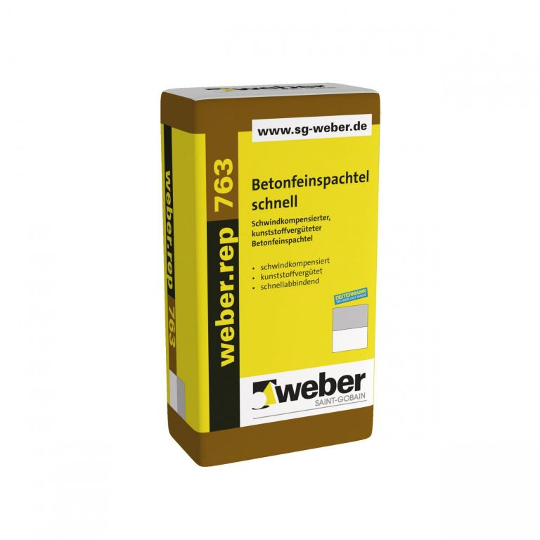 packaging_weber_rep_763.jpg