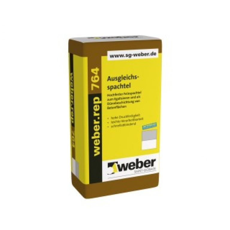 packaging_weber_rep_764.jpg