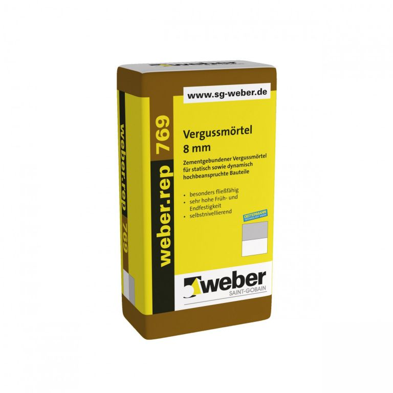 packaging_weber_rep_769.jpg
