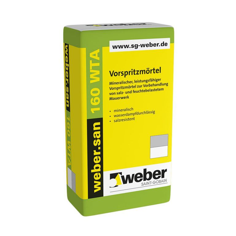 packaging_weber_san_160_WTA.jpg