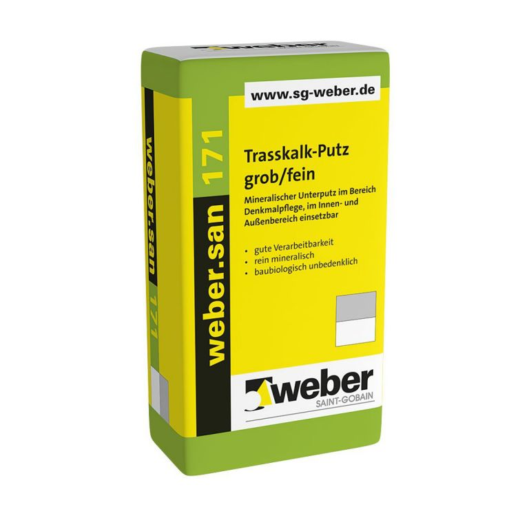 packaging_weber_san_171.jpg