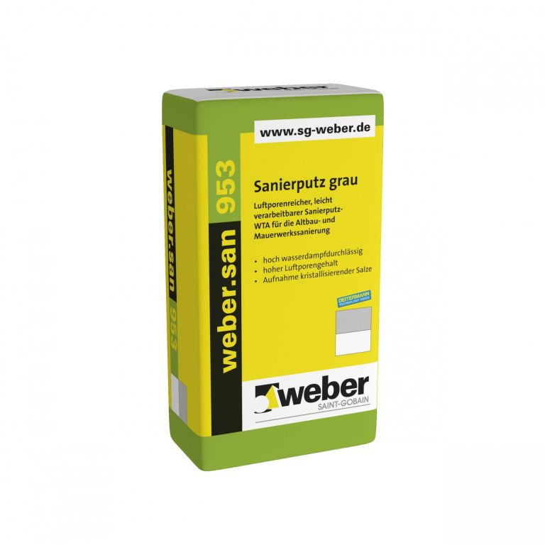 packaging_weber_san_953.jpg