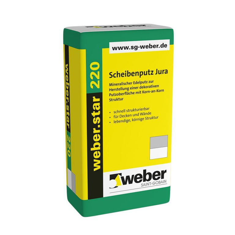 packaging_weber_star_220.jpg