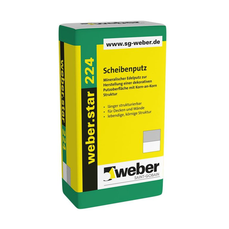 packaging_weber_star_224.jpg