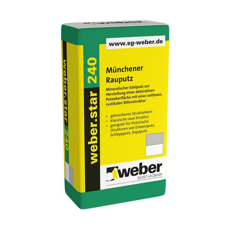 packaging_weber_star_240.jpg
