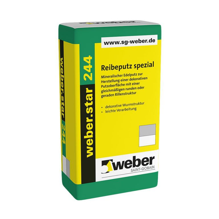 packaging_weber_star_244.jpg