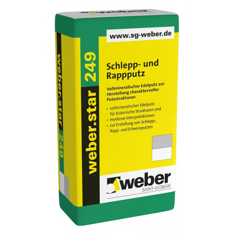 packaging_weber_star_249.jpg